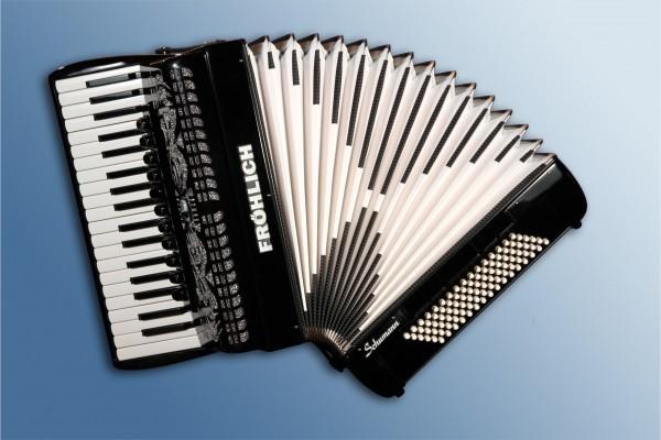 Schumann Basic Line