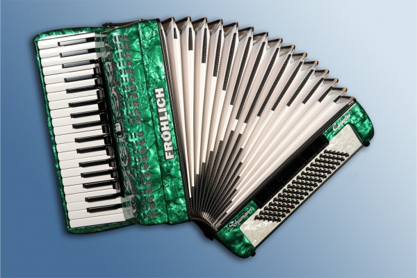 Schumann Cassotto Basic Line